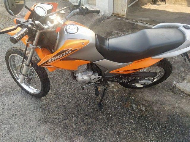 Moto Bros ESD 2009/2010 - Foto 9
