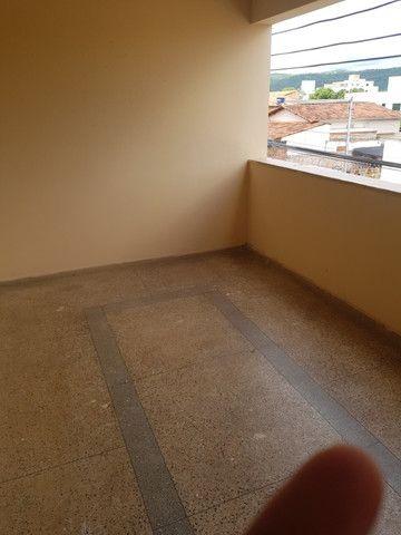Aluga se apartamento de 2 quartos no Major Prates - Foto 5