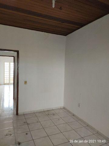 CPA 02 - sobrado locação r$ 900  - Foto 4