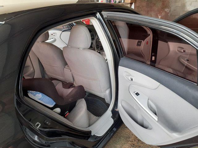 Corolla gli automático 2013/2014 - Foto 15