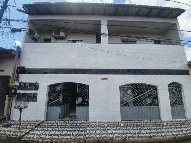 Alugo kitnet/Apartamento