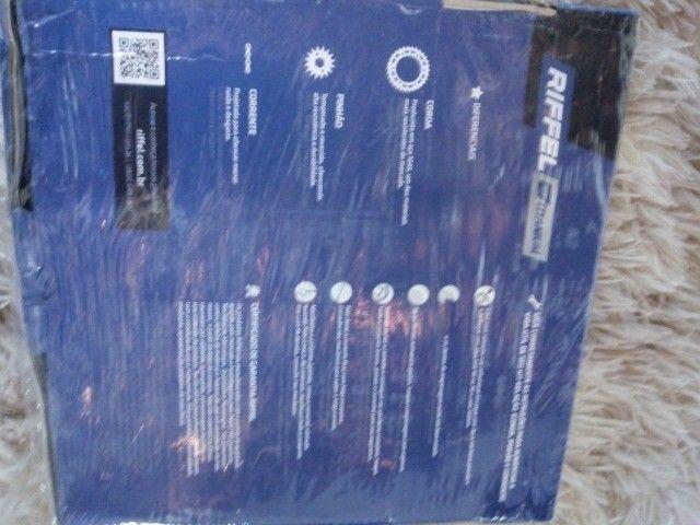 Kit de Tração riffel pra Titan 160 - Foto 2