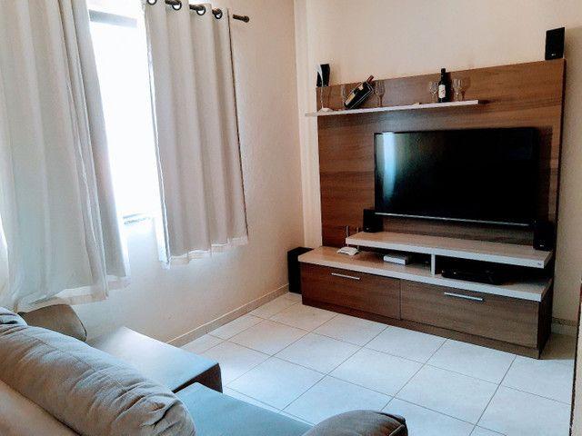 Casa com 69m² - Foto 3