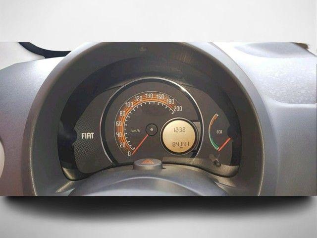 FIAT UNO VIVACE 1.0 8V FLEX - Foto 3