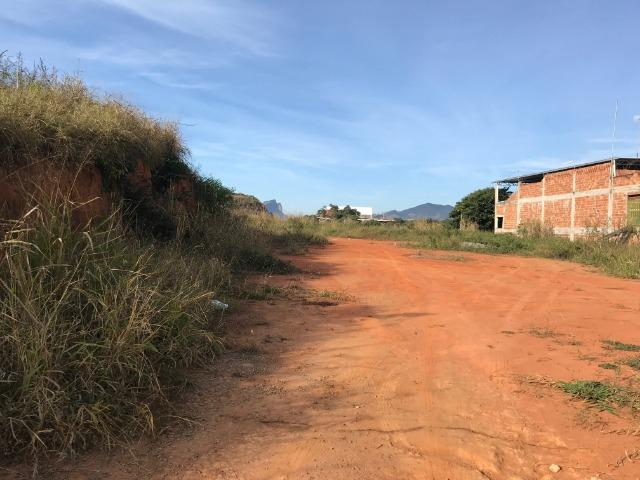 Área no Morro Grande - Foto 2