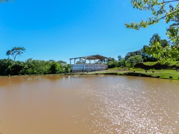 Chácara à venda em Boqueirão, Guarapuava cod:142185 - Foto 16