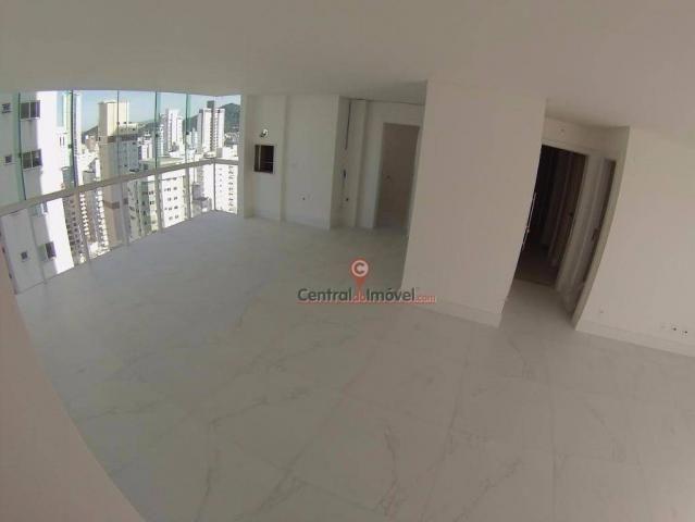 Apartamento diferenciado à venda