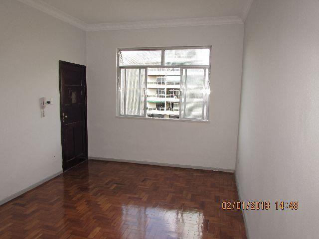 Excelente Apartamento - Praça Seca