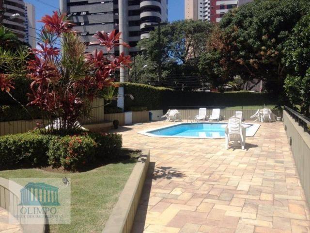 Apartamento para locação, Horto Florestal, Salvador.