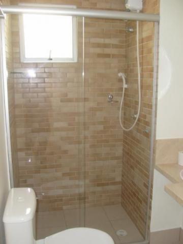 57fc85ee056 Box p  Banheiro Incolor - Promoção - Materiais de construção e ...