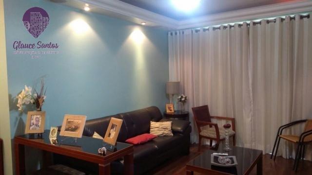 2237 - Apartamento no Jardim Guanabara - Ilha do Governador