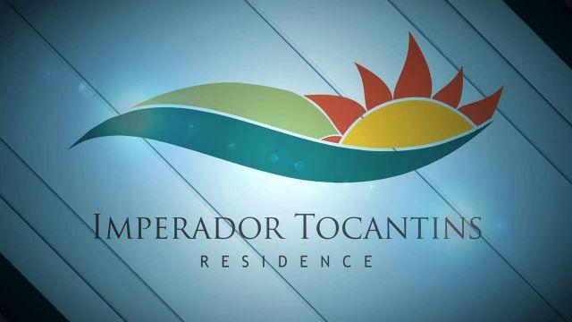 Ap Imperador Tocantins Residence