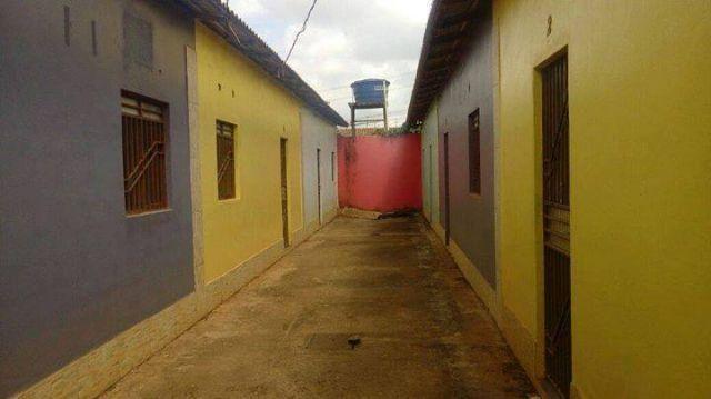 Condomínio Panorama Altamira-PARÁ