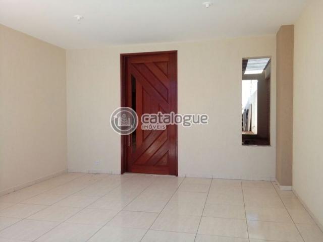 Casa nova em Cidade Verde - 159,38m² - Foto 2