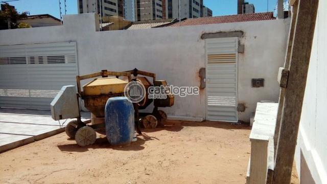 Casa nova em Cidade Verde - 159,38m² - Foto 18