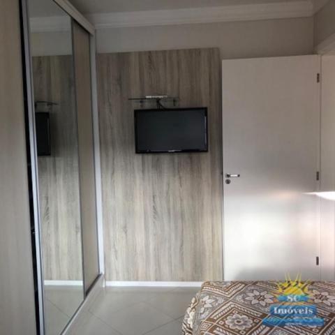 Apartamento à venda com 2 dormitórios em Ingleses, Florianopolis cod:14059 - Foto 6