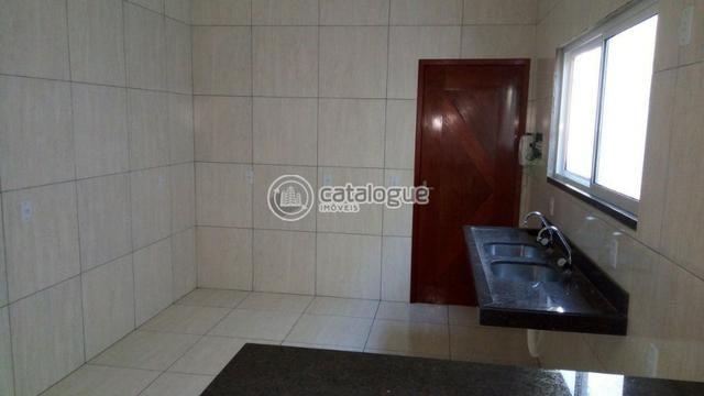 Casa nova em Cidade Verde - 159,38m² - Foto 14