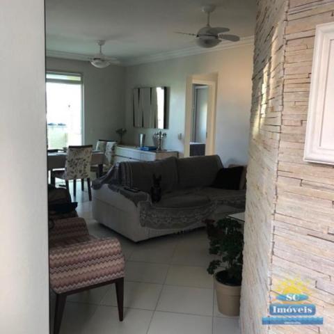 Apartamento à venda com 2 dormitórios em Ingleses, Florianopolis cod:14059 - Foto 12