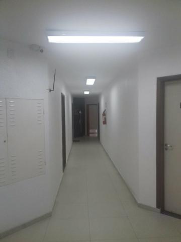 Sala Comercial boa para Dentista - Foto 5