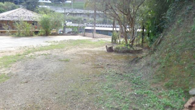Sítio em Pedro do Rio, Barra Mansa 55.000m² - Foto 8
