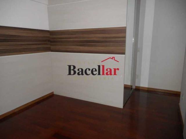Apartamento à venda com 3 dormitórios em Tijuca, Rio de janeiro cod:TIAP31845 - Foto 15