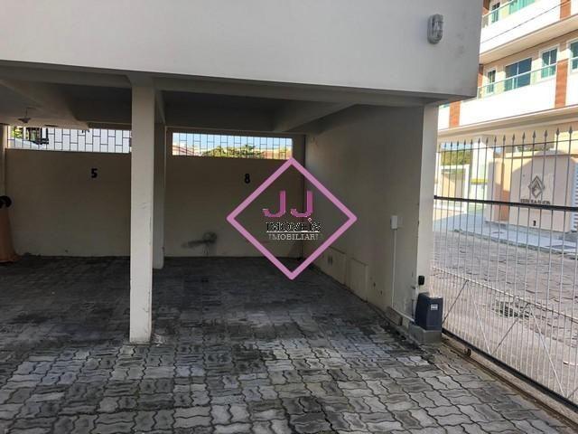 Apartamento à venda com 1 dormitórios em Ingleses do rio vermelho, Florianopolis cod:3149 - Foto 17