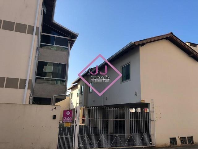 Apartamento à venda com 1 dormitórios em Ingleses do rio vermelho, Florianopolis cod:3149 - Foto 20