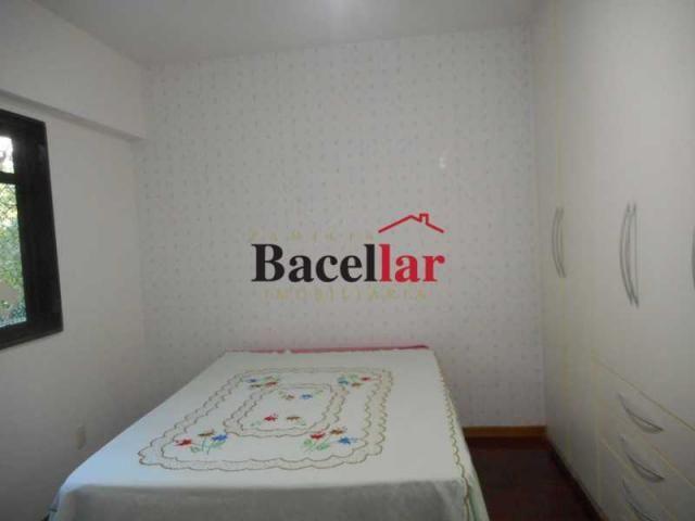 Apartamento à venda com 3 dormitórios em Tijuca, Rio de janeiro cod:TIAP31845 - Foto 9