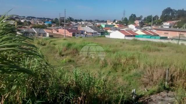 Terreno à venda em Atuba, Curitiba cod:152877 - Foto 17