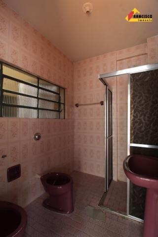 Apartamento para aluguel, 3 quartos, 1 vaga, Centro - Divinópolis/MG - Foto 15