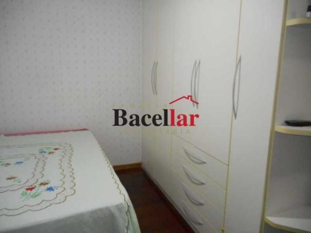Apartamento à venda com 3 dormitórios em Tijuca, Rio de janeiro cod:TIAP31845 - Foto 11