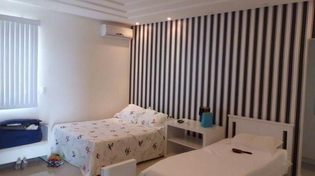 Samuel Pereira oferece: Casa Sobradinho Grande Colorado Solar de Athenas Nova 4 suites - Foto 19