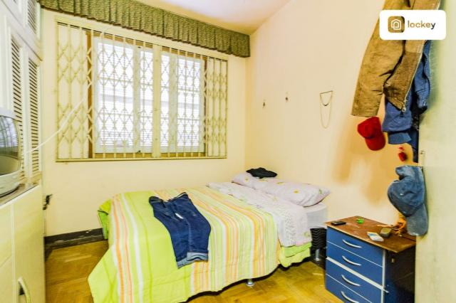 Casa com 100m² e 3 quartos - Foto 5