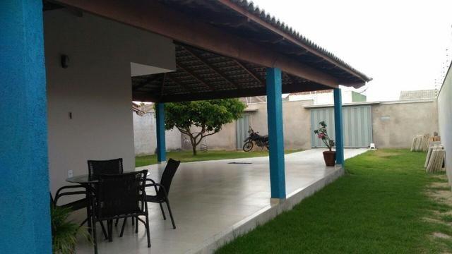 Vende Linda Casa Bairro Antares - Foto 3