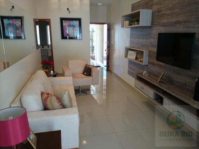Vende-se Casa Reserva Beira Rio - Foto 8