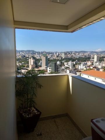Apartamento à venda com 3 dormitórios em Minas brasil, Belo horizonte cod:21022 - Foto 10