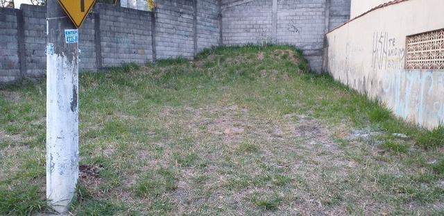 Terreno em SBCampo 140,48 m2; Doc. OK; Financio - Foto 2