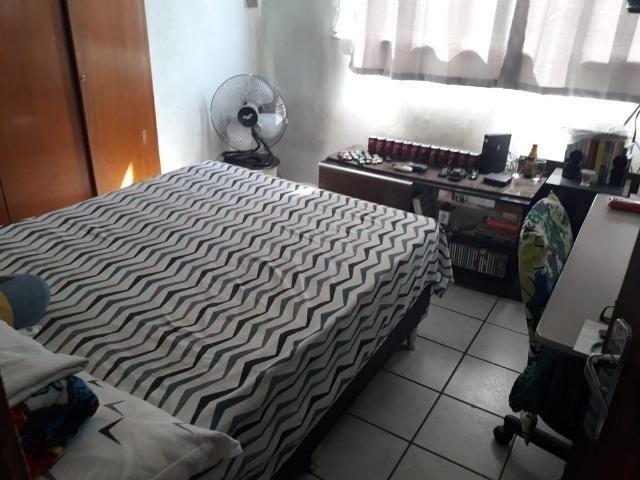FB More próximo a tudo no Cocó - Foto 13