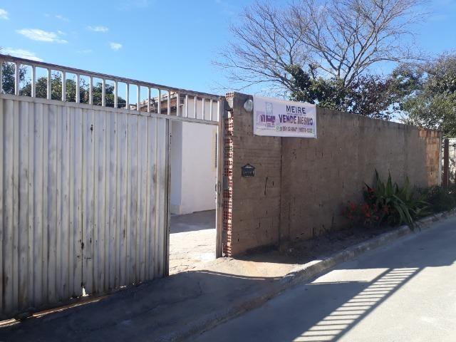 Casa no Barretinho - Foto 4