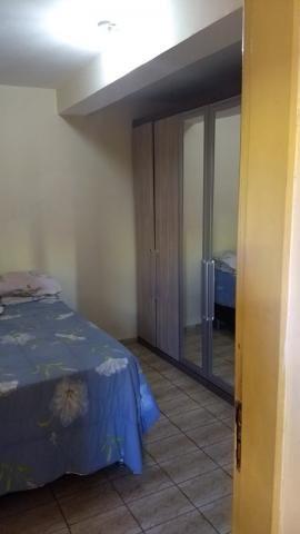 Casa à venda com 5 dormitórios em João pinheiro, Belo horizonte cod:20295 - Foto 8