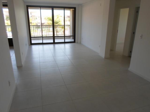 Apartamento à venda, 4 quartos, 2 vagas, benfica - fortaleza/ce - Foto 10