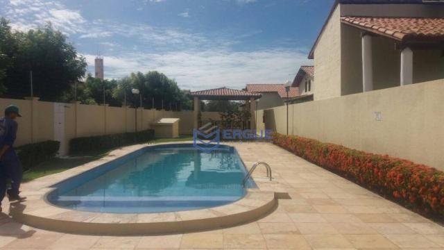 Casa com 2 dormitórios à venda, 49 m² - Planalto Horizonte - Horizonte/CE - Foto 5