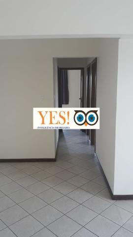 Apartamento 3/4 para Aluguel no BelleVille - Ponto Central - Foto 7