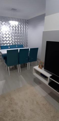 Apartamento à venda com 3 dormitórios em Jardim america, Sao jose dos campos cod:V30006LA - Foto 4
