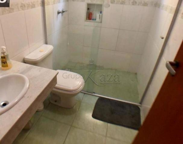 Casa de condomínio à venda com 4 dormitórios cod:V30048SA - Foto 13