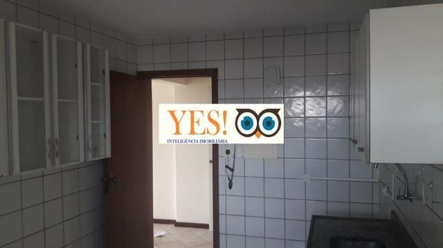 Apartamento 3/4 para Aluguel no BelleVille - Ponto Central - Foto 18