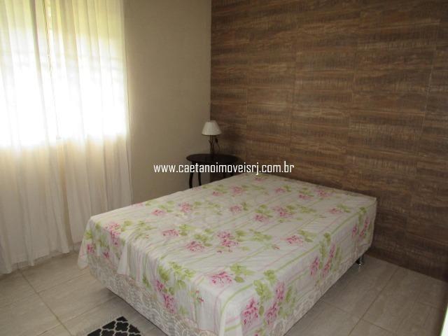 Caetano Imóveis - Sítio de luxo localizado em condomínio de alto padrão (confira!) - Foto 18