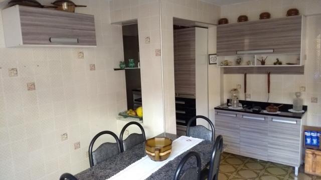 Casa à venda com 5 dormitórios em João pinheiro, Belo horizonte cod:20295 - Foto 19