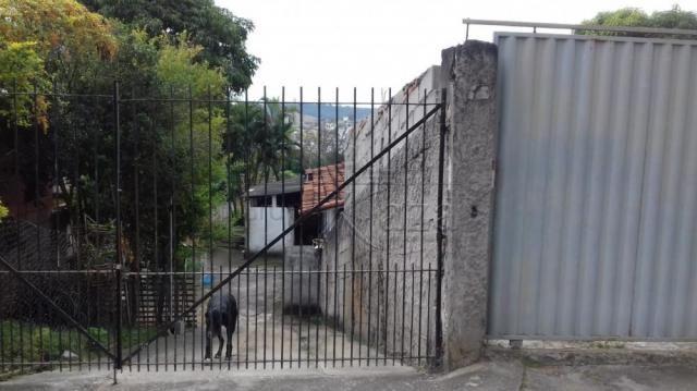 Casa à venda com 5 dormitórios em Vila iracema, Sao jose dos campos cod:V30163LA
