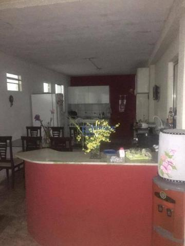 Casa com 4 dormitórios à venda, 165 m² por R$ 300.000,00 - Prefeito José Walter - Fortalez - Foto 7